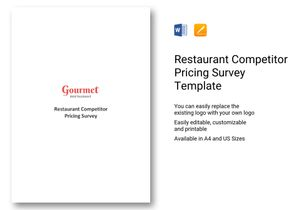 /restaurant/552/552-Restaurant-Competitor-Pricing-Survey-1