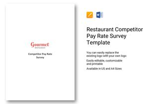 /restaurant/553/553-Restaurant-Competitor-Pay-Rate-Survey-1