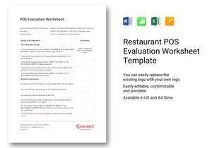 /restaurant/635/635-Restaurant-POS-Evaluation-Worksheet-1