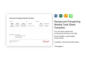 /restaurant/640/Restaurant-Preopening-Weekly-Task-Sheet-Template