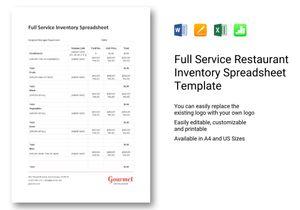 /restaurant/649/649-Full-Service-Restaurant-Inventory-Spreadsheet-Template-1