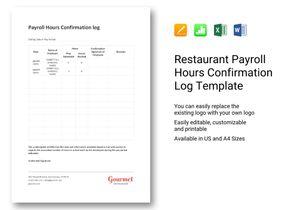 /restaurant/650/650-Restaurant-Payroll-Hours-Confirmation-Log-1