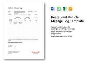 /restaurant/652/652-Restaurant-Vehicle-Mileage-Log-1