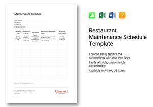 /restaurant/656/656-Restaurant-Maintenance-Schedule-1