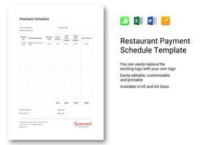 /restaurant/657/657-Restaurant-Payment-Schedule-1