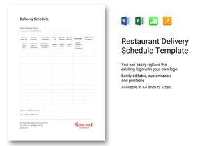 /restaurant/658/658-Restaurant-Delivery-Schedule-1