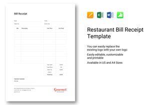 /restaurant/671/671-Restaurant-Bill-Receipt-1