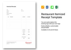 /restaurant/672/672-Restaurant-Itemized-Receipt-1