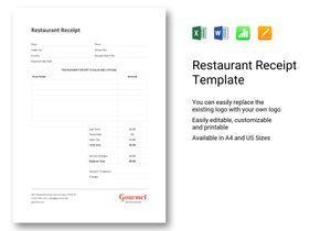 /restaurant/673/673-Restaurant-Receipt-Template-1-281-29