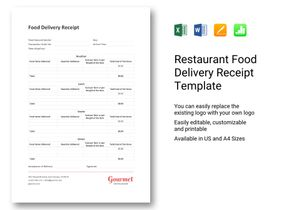 /restaurant/675/675-Restaurant-Food-Delivery-Receipt-1