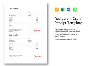 /restaurant/676/676-Restaurant-Cash-Receipt-1