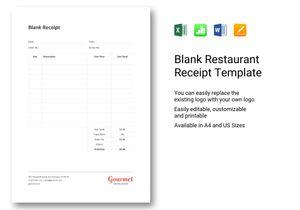 /restaurant/677/677-Blank-Restaurant-Receipt-1