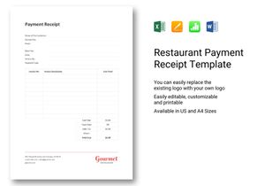 /restaurant/679/679-Restaurant-Payment-Receipt-1