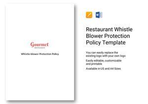 /restaurant/922/922-Restaurant-Whistleblower-Protection-Policy-1