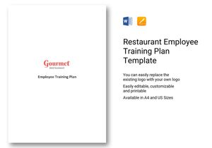 /restaurant/923/923-Restaurant-Employee-Training-Plan-Template-01