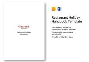 /restaurant/924/924-Restaurant-Holiday-Handbook-1