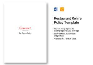 /restaurant/928/928-Restaurant-Rehire-Policy-1