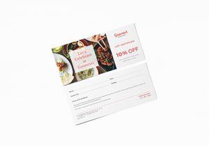 /restaurant/934/Gift-Certificate-Mock-Up