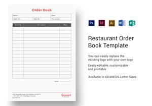 /restaurant/936/Order-Book