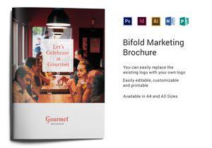 /restaurant/965/Restaurant-Marketing-Brochure%281%29