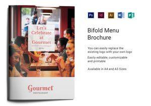 /restaurant/966/Restaurant-Menu-Brochure-Template