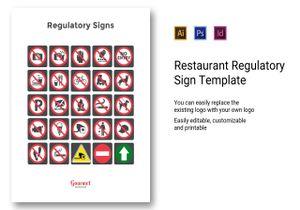 /restaurant/980/980-Regulatory-Signs