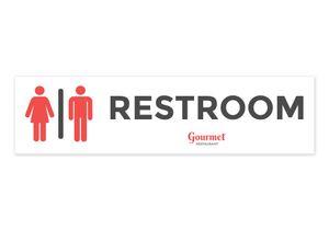 /restaurant/981/Restroom-24x6-Moxkyp