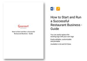 /restaurant/983/983-How-to-Start-and-Run-a-Successful-Restaurant-Business---Guide-1