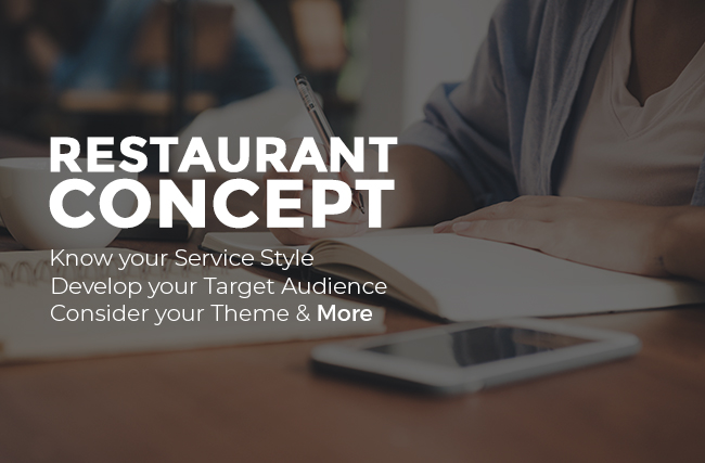 restaurant concept how to choose 10 most popular concepts rh besttemplates com restaurant concept means