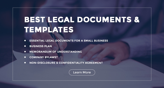 Legal Document Templates from images.besttemplates.com