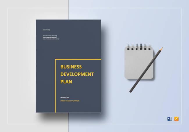 Business-Development-Plan-Template1