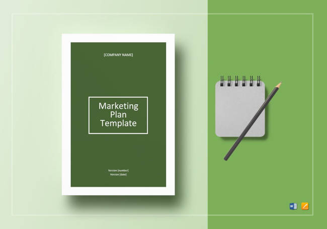 Marketing-Plan-Template1