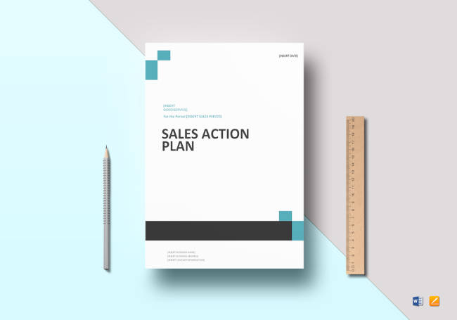 Sales-Action-Plan-Template1