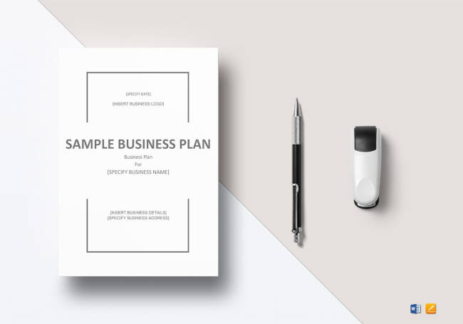 Sample-Business-Plan-Template1